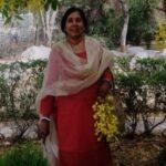 meena 150x150 - Meena