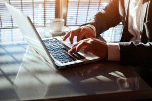 online access 1 300x200 - online-access