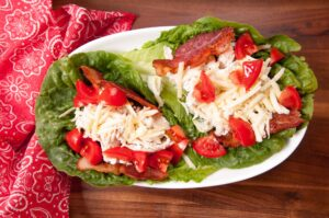 recipes slider 300x199 - keotgenic clubhouse meal with cheese