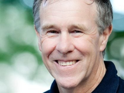 What A Pleasure To Review dLife.in - Prof. Tim Noakes