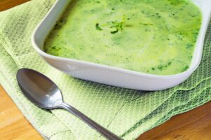vegetarian soups 1 300x200 - vegetarian-soups