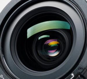 video block 300x273 - Camera lens