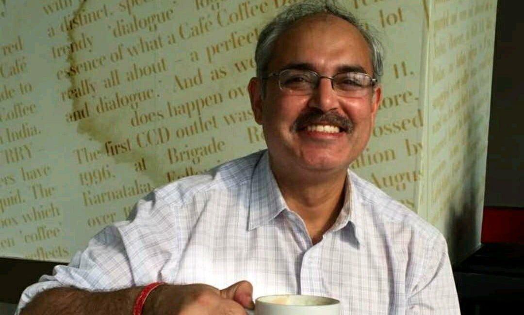 FB IMG 14997774858637653 01 1080x650 - Indian Type 2 Diabetes Reversal LCHF Diet Success Story - Rajnish Bhatia