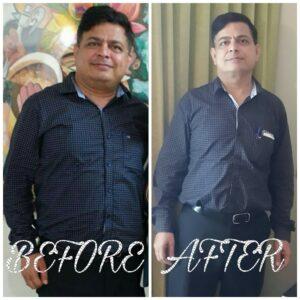 Sandeep Sharma 300x300 - Sandeep Sharma