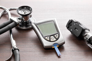 blood glucose meter 300x200 - blood-glucose-meter