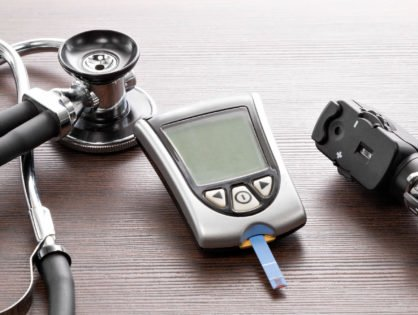 Blood Sugar Testing at Home - What Range to Aim For?