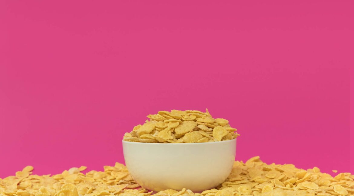 corn flakes 1170x650 - Horrible Foods For Diabetics on LCHF Diet - Part 1