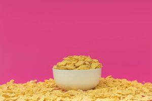 corn flakes 300x200 - corn-flakes