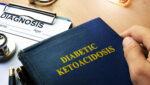 dka 150x85 - What, When & How Of Ketoacidosis in Diabetics & Non-Diabetics