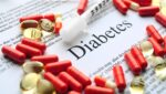 drugs diabetes 150x85 - Diabetes Oral Drugs - Alpha Glucosidase Inhibitors