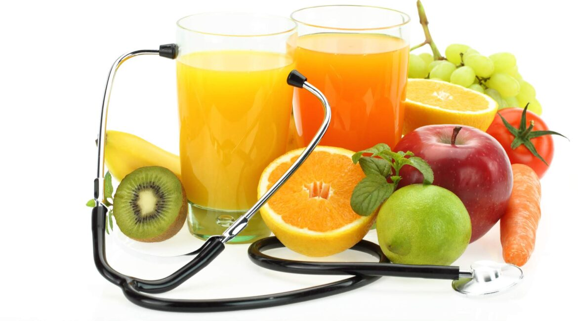 Frctose Diet To Cure Type 1 and Type 2 Diabetes