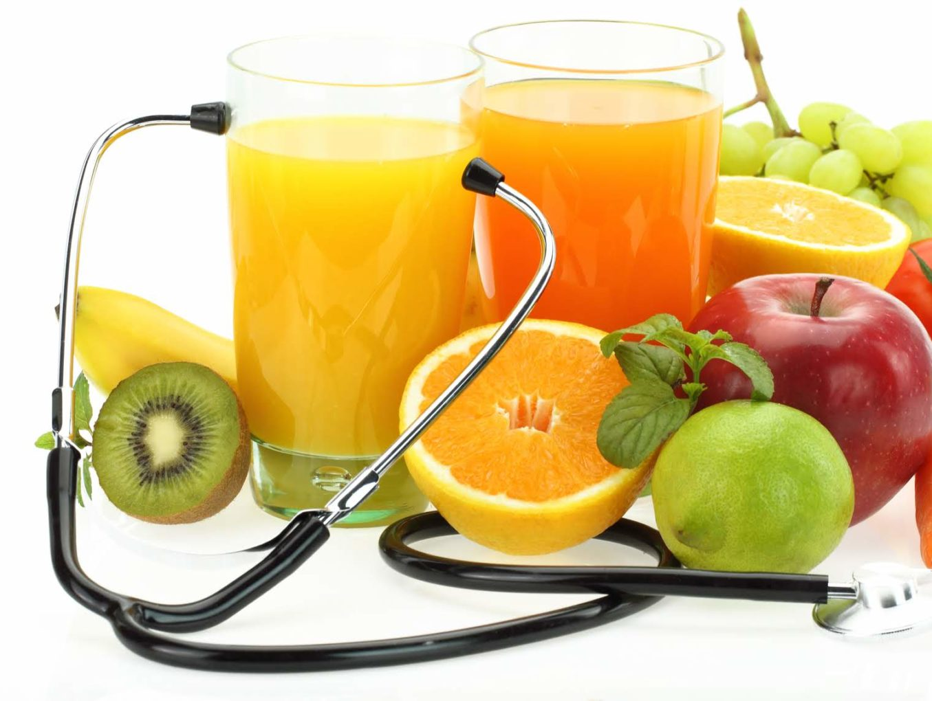 Fructose Diet To Cure Diabetes - Fact Or A SCAM?