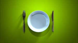 intermittent fasting 300x169 - intermittent-fasting