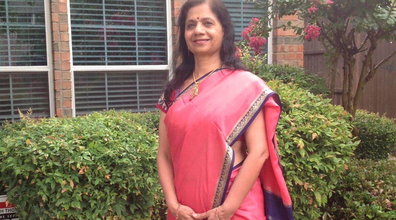 kalyani 1 1170x650 - Kalyani Shridhar's Diabetes Reversal Success Story on LCHF Diet - Video