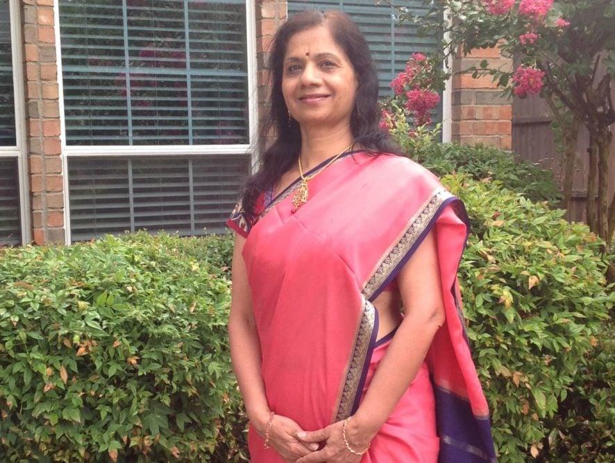 Kalyani Shridhar's Diabetes Reversal Success Story on LCHF Diet - Video