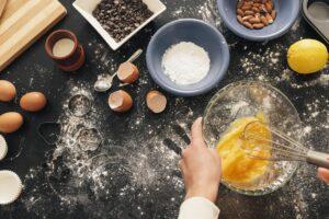 lchfbaking eggs 300x200 - lchfbaking-eggs