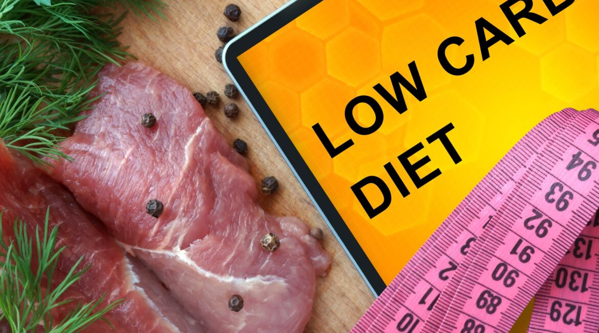 What Foods To Include In Indian Low Carb High Fat Diet