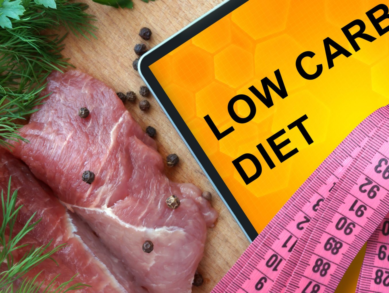 Which Indian Food Items For LCHF Keto or Low-carb Diet?