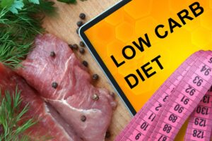 low carb high fat diet 300x200 - low-carb-high-fat-diet