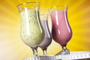 shakes smoothies 300x200 - shakes-smoothies