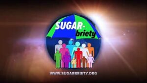 sugarbriety 300x169 - dLife.in - A Ray of Light and Hope Shining Across The Sea of Sugary Despair - Ben Fury