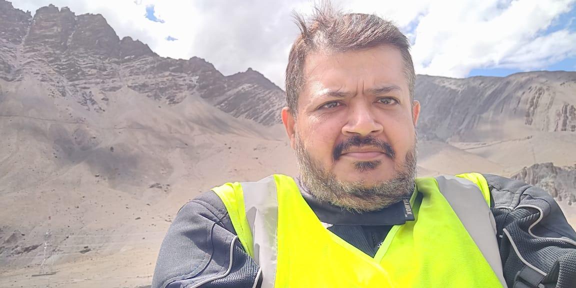 IMG 20180906 WA0042 - Indian Type 2 Diabetic's Reversal Success Story on LCHF KETO Diet – Aashish