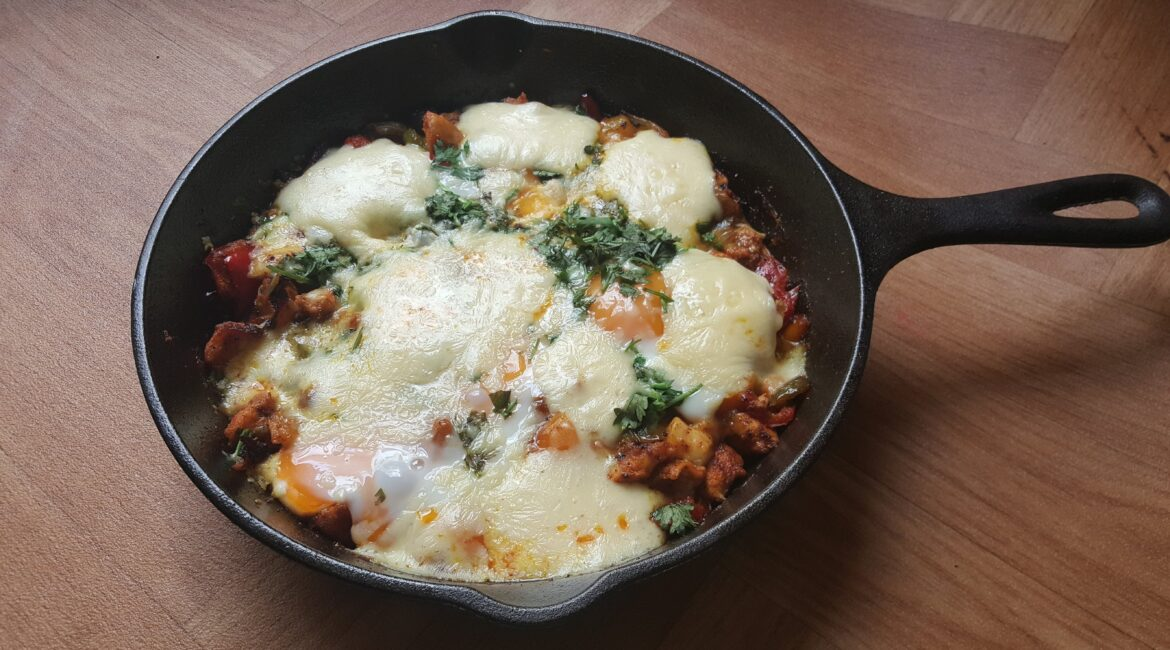 egg based favoirtes 1170x650 - 7 Day Egg Recipes For Indian LCHF & Ketogenic Diet Meal Plan For Diabetes & Weight Loss