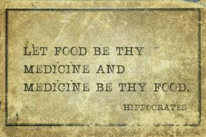 hippocrates 300x200 - hippocrates