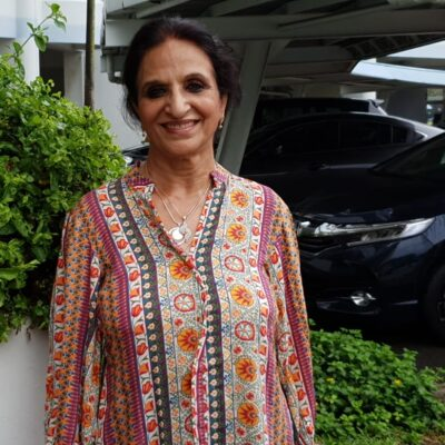karuna 400x400 - We Are The Champions: 50 Success Stories With Pics - Diabetes Reversal & Weight Loss On Indian LCHF Diet