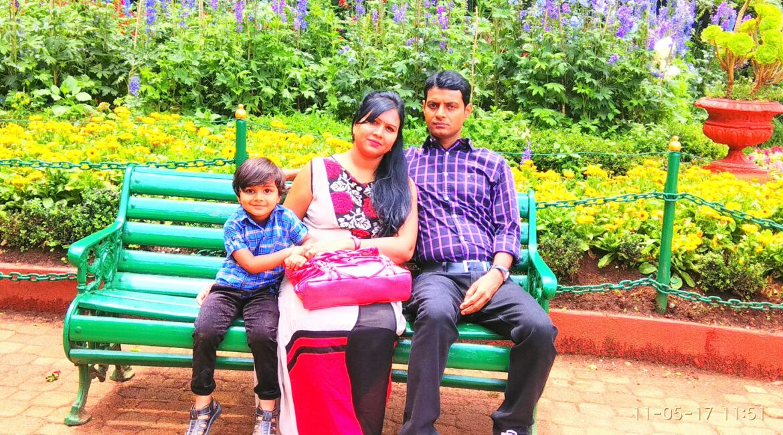 manoj 1170x650 - Indian Type 2 Diabetes Remission LCHF KETO Diet Success Story – Manoj