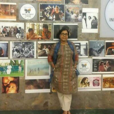 meena raju 400x400 - We Are The Champions: 50 Success Stories With Pics - Diabetes Reversal & Weight Loss On Indian LCHF Diet