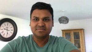 Santoh Das Type 2 Diabetes Reversal on Indian Low carb LCHF diet
