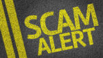 scam alert 1 150x85 - Type 1 & Type 2 Diabetes Cure in 72 Hours. The Diabetes CURE SCAMS?