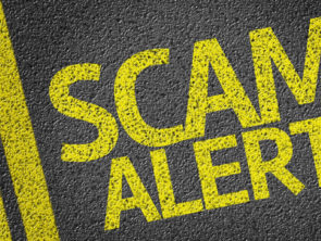 scam alert 1 295x222 - Type 1 & Type 2 Diabetes Cure in 72 Hours. The Diabetes CURE SCAMS?