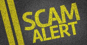 scam alert 1 300x157 - scam-alert