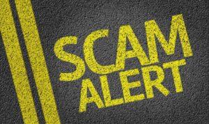 scam alert 300x178 - scam-alert