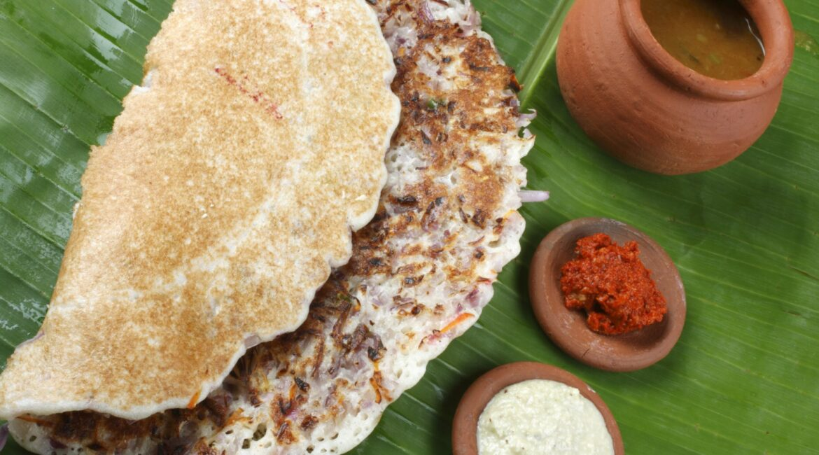 South Indian Low carb LCHF recipes, south indian lchf recipes, south indian low carb high fat recipes, south indian lchf meals, south indian lchf menu