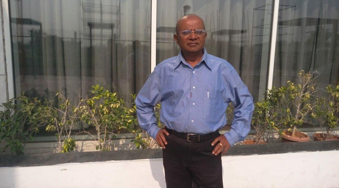 venkatesh varn 1168x650 - Venkatesh's Type 2 Diabetes Reversal & Weight Loss Success Story on Indian Low Carb Keto Diet