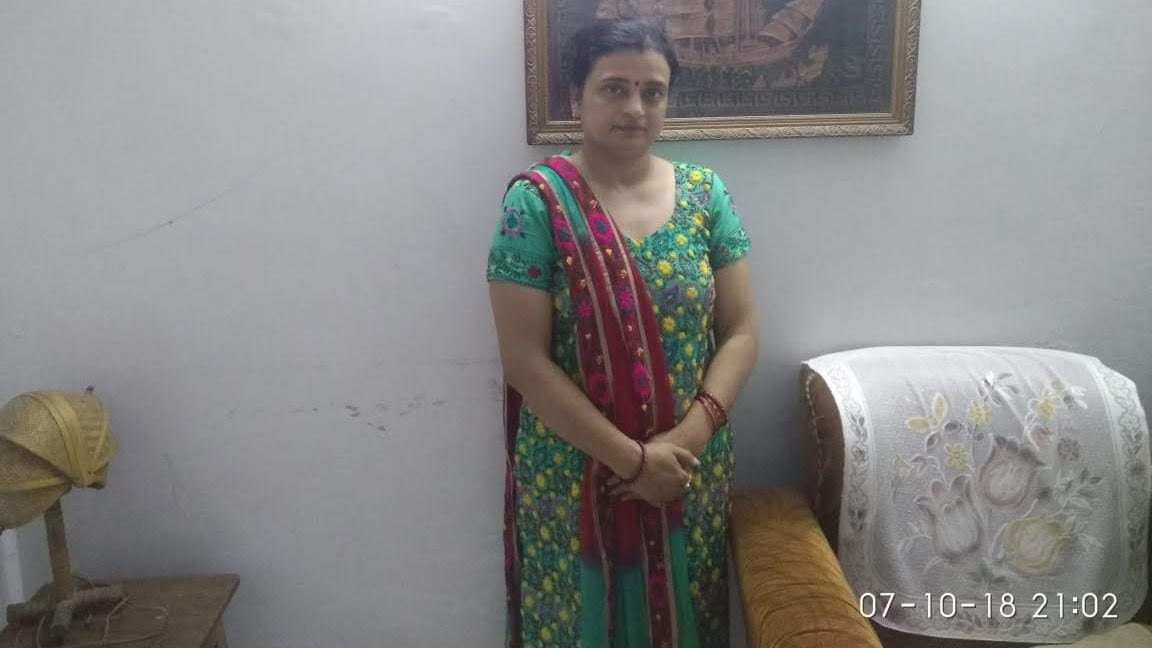 Pooja's Type 2 Diabetes Reversal & Weight Loss Success Story on Indian LCHF Diet