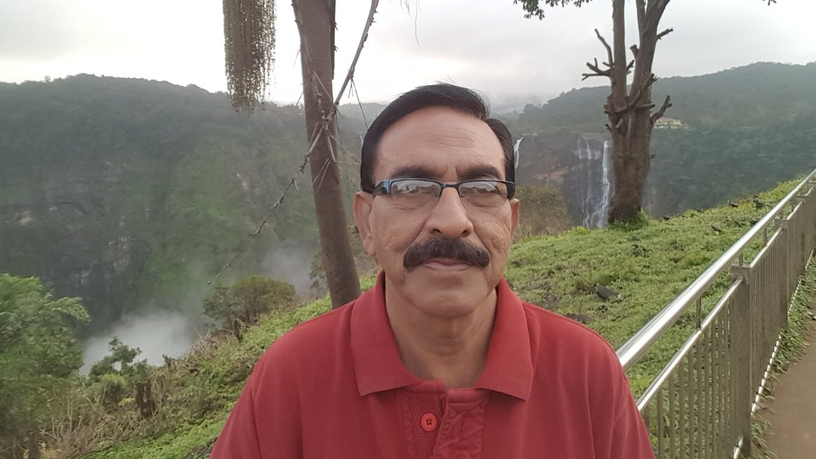 Madhukar's Success Story: Indian LCHF Diet Plan Reversed Type 2 Diabetes Of Marine Engineer