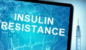 insulin resistance 1 300x176 - insulin-resistance-1