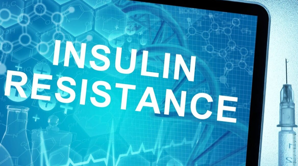 insulin resistance 2 1168x650 - Insulin Resistance - Causes, Effects, Management & Reversal