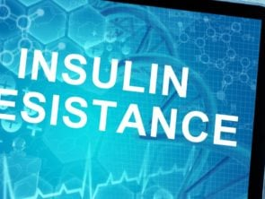 Insulin Resistance - Causes, Effects, Management & Reversal
