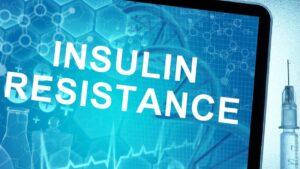 insulin resistance 2 300x169 - insulin-resistance-2