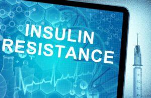 insulin resistance 300x195 - insulin-resistance