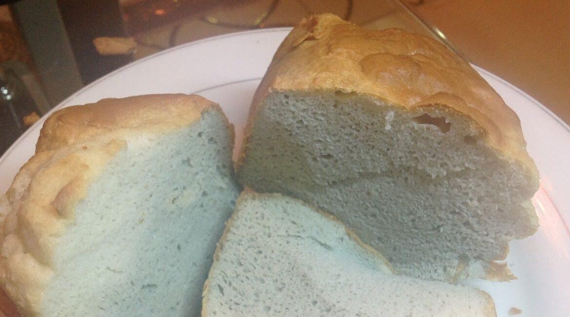 low carb high fat lchf keto bread recipes