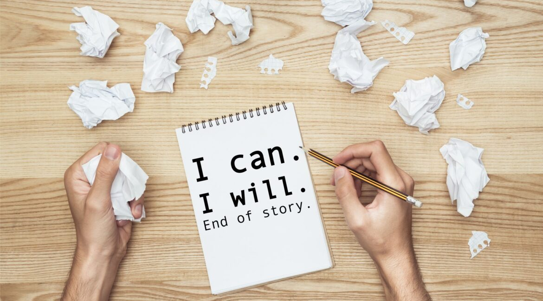 motivation 1170x650 - Some Tips on Succeeding at Reversing Diabetes