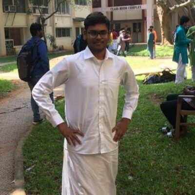 Sajith's Amazing 25kg Weight Loss Story On Indian Low-carb LCHF Ketogenic Diet