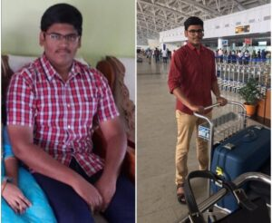 sajith before after 300x246 - sajith-before-after