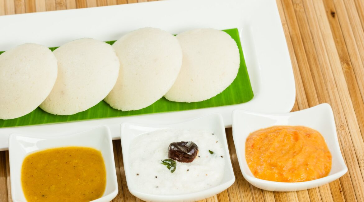 South Indian Low-carb LCHF & Keto Diet Plan Recipes For Diabetes & Weight Loss